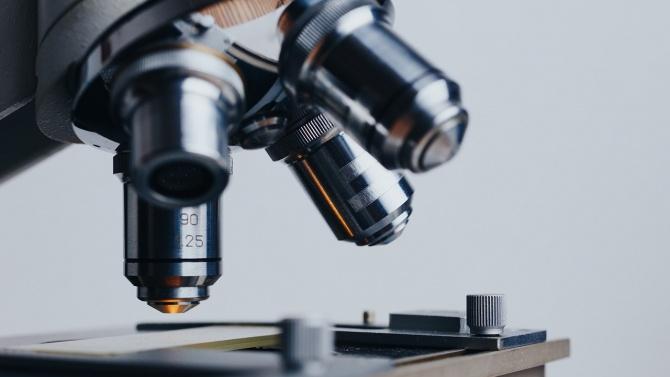 """Медицинският университет организира уъркшоп на тема """"От клетки до микрозоми"""""""