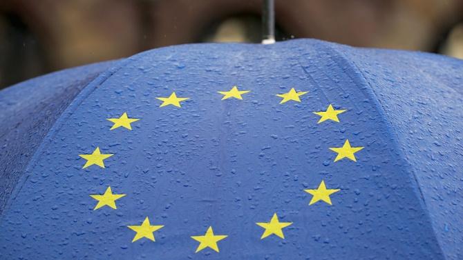 ЕС приема механизъм за санкции при нарушаване на човешки права