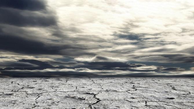 Доклад: Все още нито една държава не се представя достатъчно добре в борбата с климатичните промени