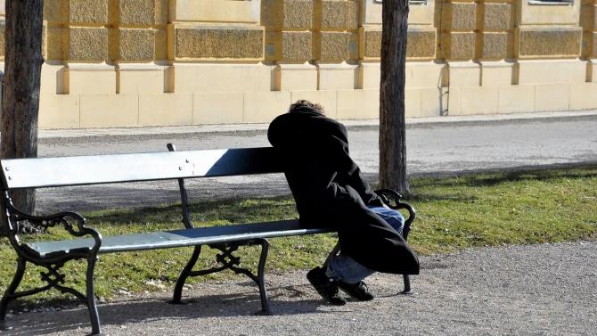 Рязък скок на новорегистрираните безработни