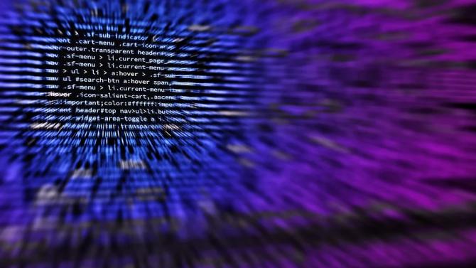 Изследване: Милиони устройства са уязвими на хакерски атаки