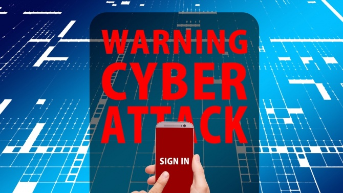 """Експерт по киберсигурност разкри как """"Вайбър"""" може да е опасен"""