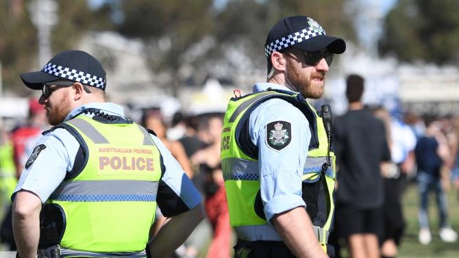 Австралия започва разследване на борбата с екстремисткото насилие и крайнодясната заплаха