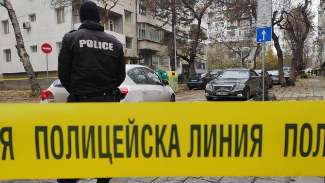 Стрелба във Варна! Жертвите са три