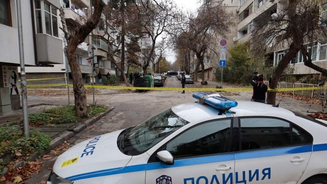 Ясно е кои са жертвите от тройното убийство във Варна