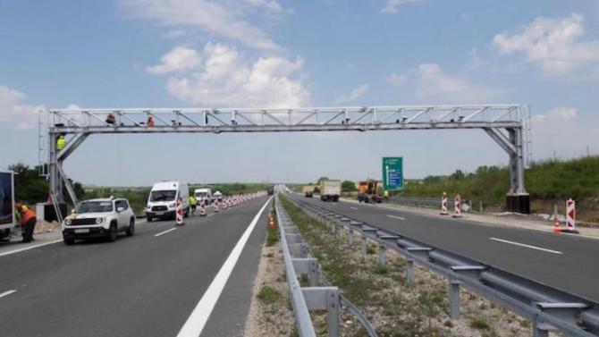 """""""Автомагистрали"""": Не се притесняваме от одит на Сметната палата"""