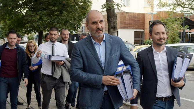 Цветанов: Нямам никаква зависимост, винаги съм защитавал интересите на държавата