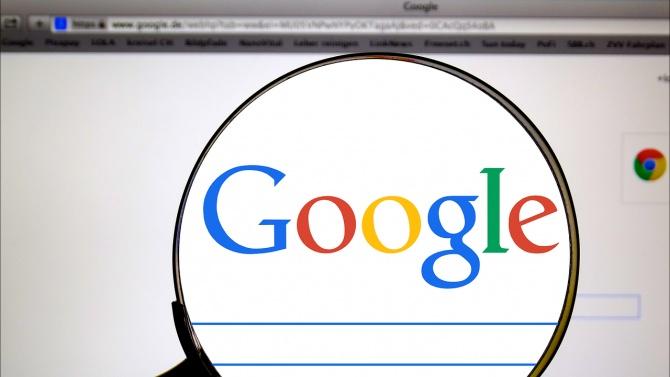 Франция наложи 100 млн. евро глоба на Google и 35 млн. евро на Amazon