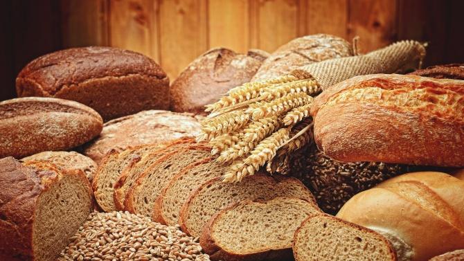 С колко поскъпна хлябът?