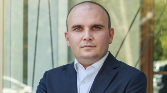 Илхан Кючук коментира възможен ли е компромис за Северна Македония