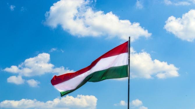 Унгария иска анулиране на декларацията за върховенството на закона в ЕС