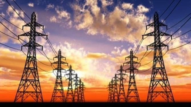 Продадохме 51790.80 мегаватчаса електроенергия