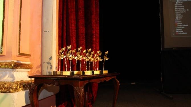 Министерството на туризма отличи бизнеса, общините и медиите в годишните награди в туризма-2020