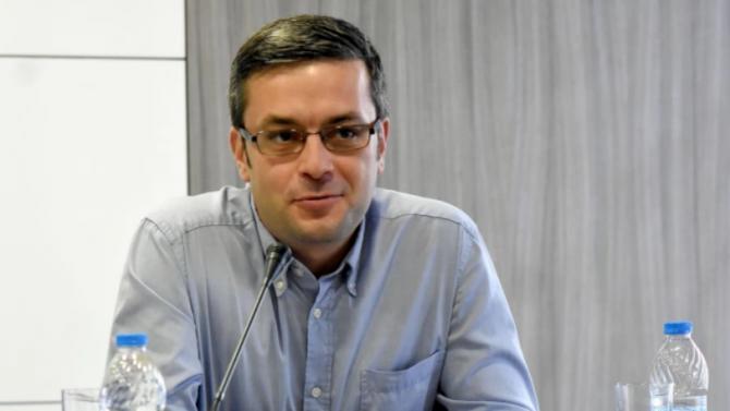 Тома Биков категоричен: Изборите могат да бъдат проведени