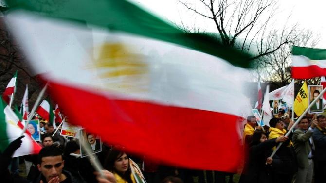 Техеран привиква европейски посланици заради  реакциите срещу екзекуцията  на ирански журналист