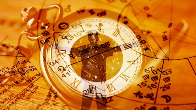 Седмичен хороскоп от 14 до 20 декември