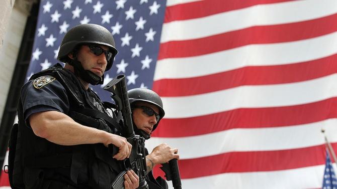 САЩ извадиха Судан от списъка със страните, подкрепящи тероризма