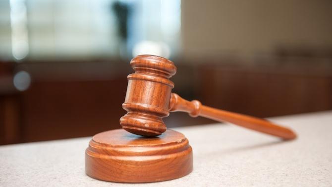 Съд потвърди решение на КПКОНПИ за конфликт на интереси на архитекта на Шабла