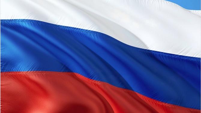 Русия отхвърли обвиненията на САЩ, че е извършила кибератаки