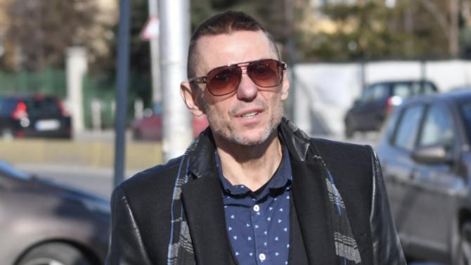 Крум Савов: Кубрат Пулев е огледален образ на Бойко Борисов