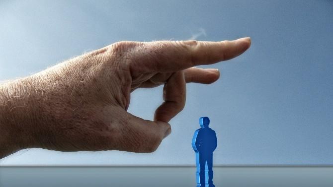 Ръст на безработицата във Варна