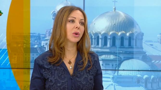 Психолог за нагласите на обществото за 2020 г.: Българинът личностно не е силен
