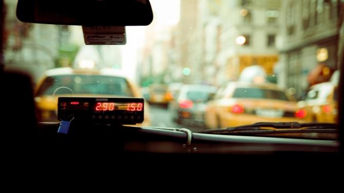 Таксиметровите шофьори в Благоевград няма да протестират