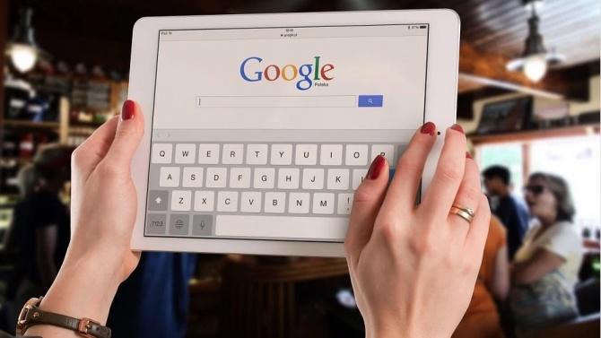 ЕС въвежда нови регулаторни закони за дигиталните гиганти