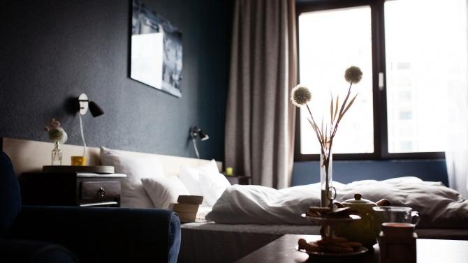 Ако мерките след 21 декември продължат, идват фалити на големи хотели
