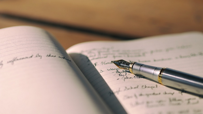"""""""Дневникът на Дебелянов"""" е написан от потомък на поета"""