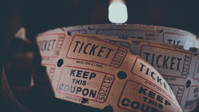 Първата онлайн премиера на Плевенския театър с голям зрителски интерес