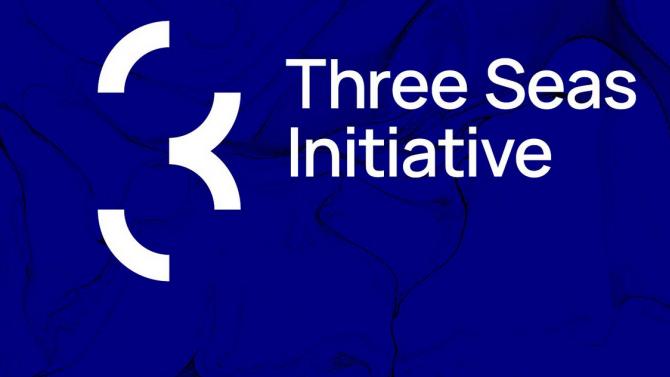 """Сайтът на """"Три морета"""" вече е с версия на български"""