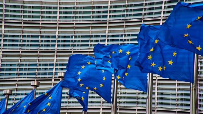 Изслушване на български министри в ЕП се отлага за януари