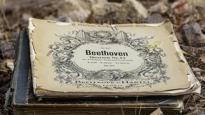 Симфониета - Враца отбелязва 250 години от рождението на Бетовен