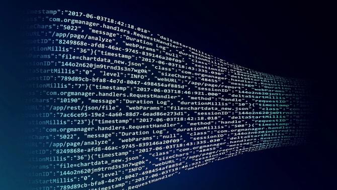 ЕК засилва киберсигурността на Европа