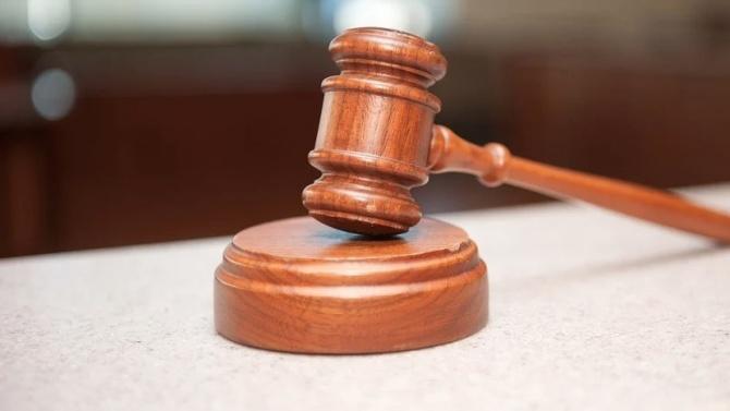 Правителството изплати обезщетения на пострадали от забавено правосъдие