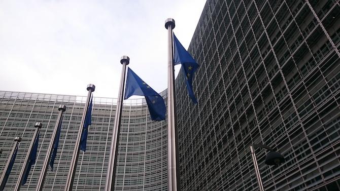 Постоянните представители на страните от ЕС съгласуваха трети пакет санкции срещу беларуските власти