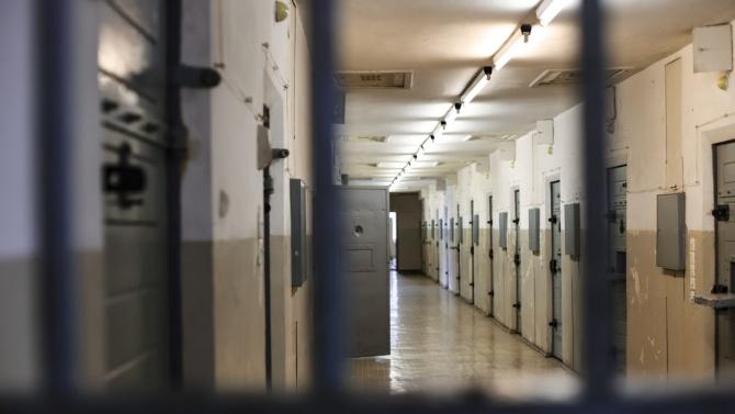 18 г. затвор за мъж, убил майка си в добричко село