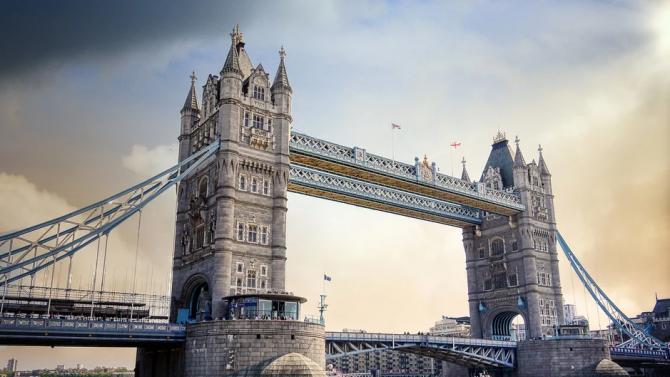Замърсяването на въздуха е допринесло за смъртта на момиченце в Лондон