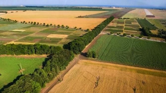 """ДФ """"Земеделие"""" преведе 683 млн. лева по схемата за единно плащане на площ за Кампания 2020"""
