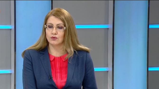 Правосъдният министър с важни подробности за прокурора, който ще разследва главния прокурор