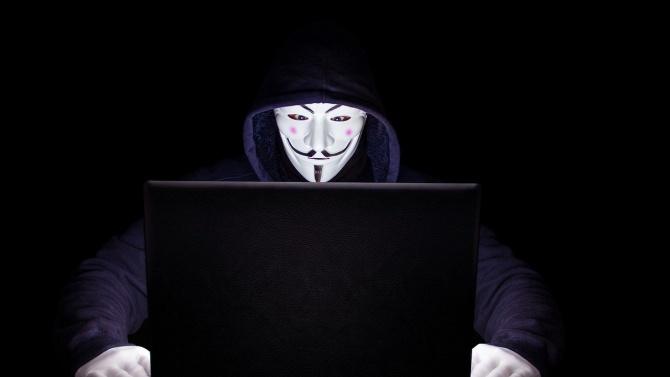 """Правителството на САЩ потвърди за """"голяма и продължаваща"""" кибератака срещу негови мрежи"""