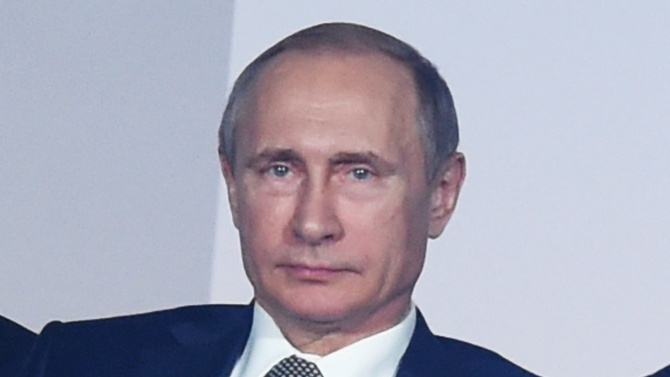Годишната пресконференция на руския президент ще включва нови елементи