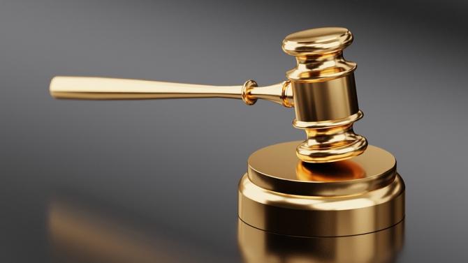 Окръжна прокуратура – Враца е предала на съд обвиняем за жестоко убийство на жена в с. Гложене