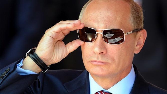 Президентът Путин: Ако Русия искаше да отрови Навални, той щеше да е мъртъв