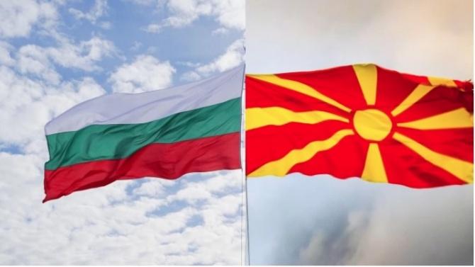 От МС коментираха оказва ли ни натиск Германия по темата Северна Македония
