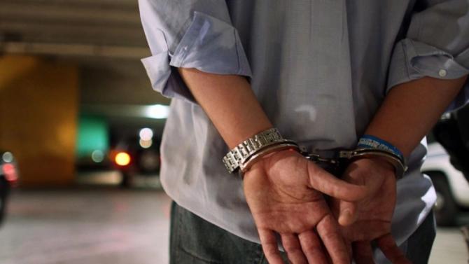 Арестуваха десетия най-богат човек в Унгария
