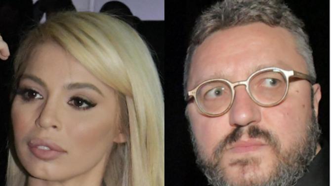 Карбовски аут от bTV заради сексскандала с Мегз