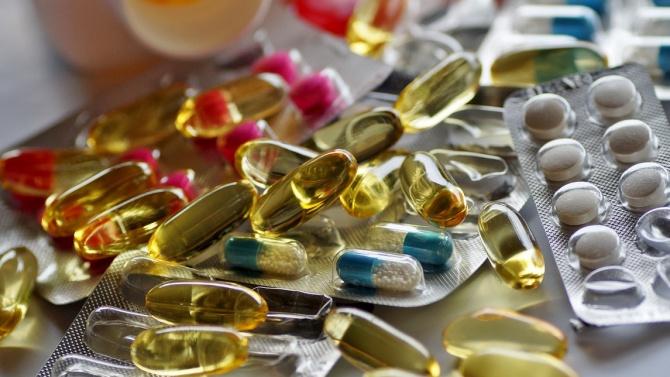 Как ще работят електронните рецепти за лекарства?