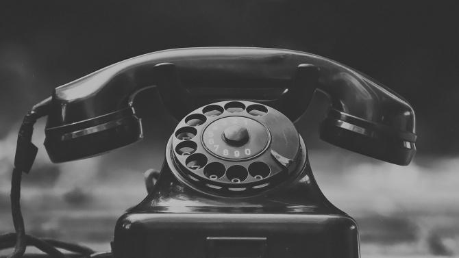 Инспектор: Схемата с коронавируса в телефонните измами не сработи